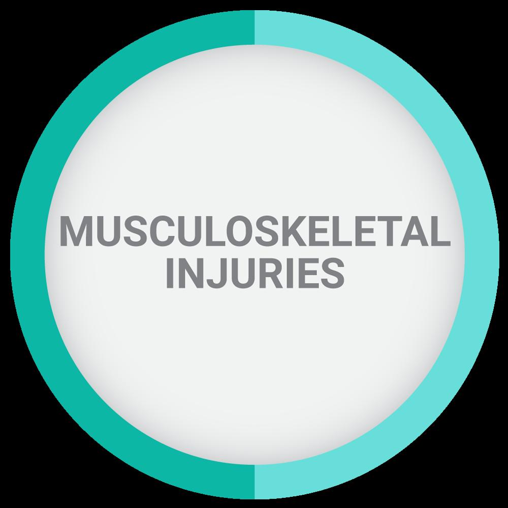 Belinda-Visser-Biokineticist-Musculoskeletal-injuries
