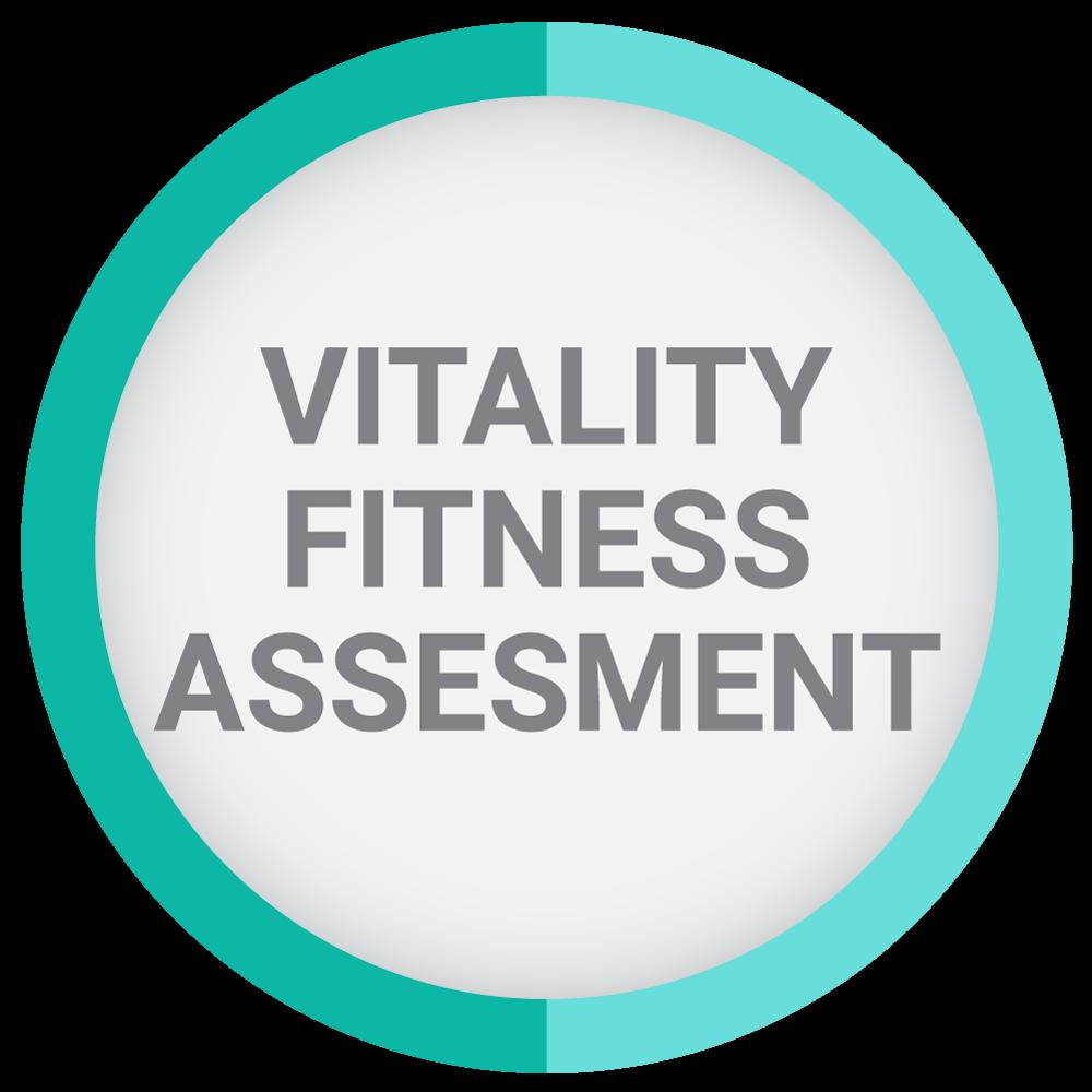 Belinda-Visser-Biokineticist-Vitality-fitness-assessments