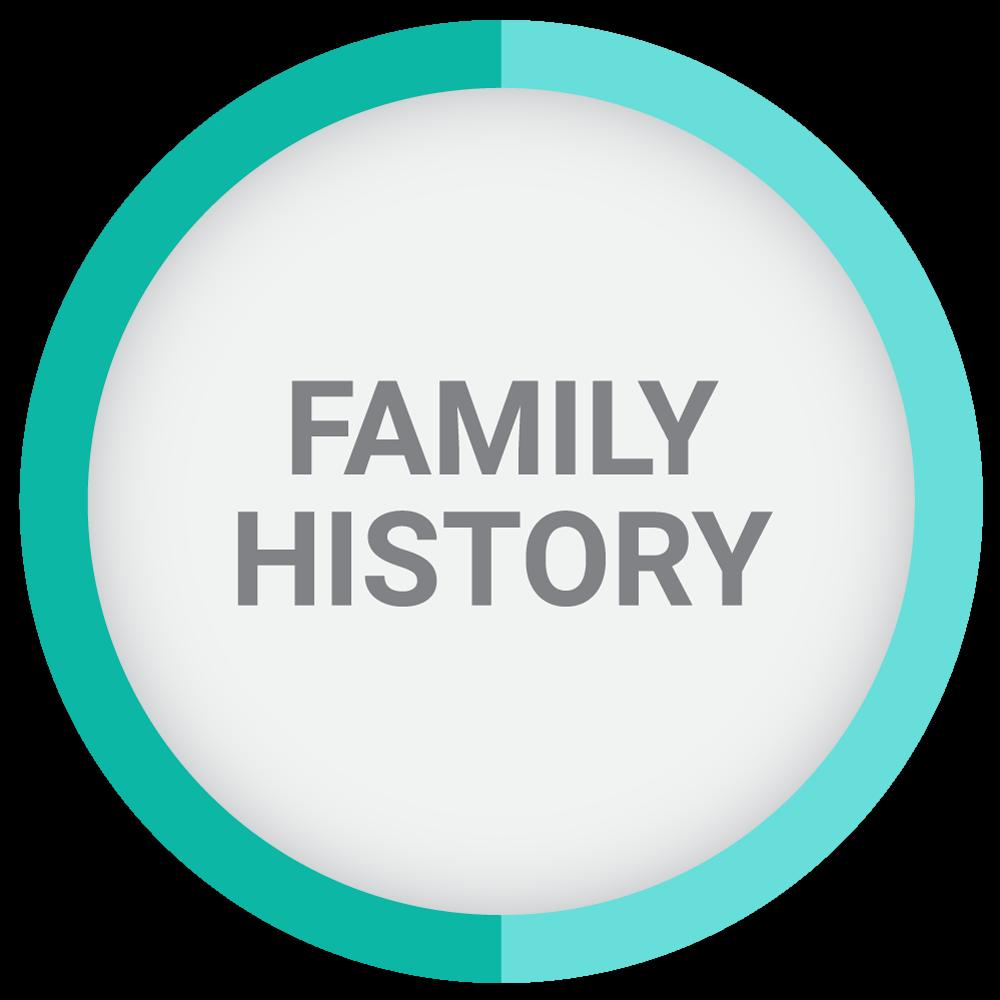 Belinda-Visser-Biokineticist-family-history