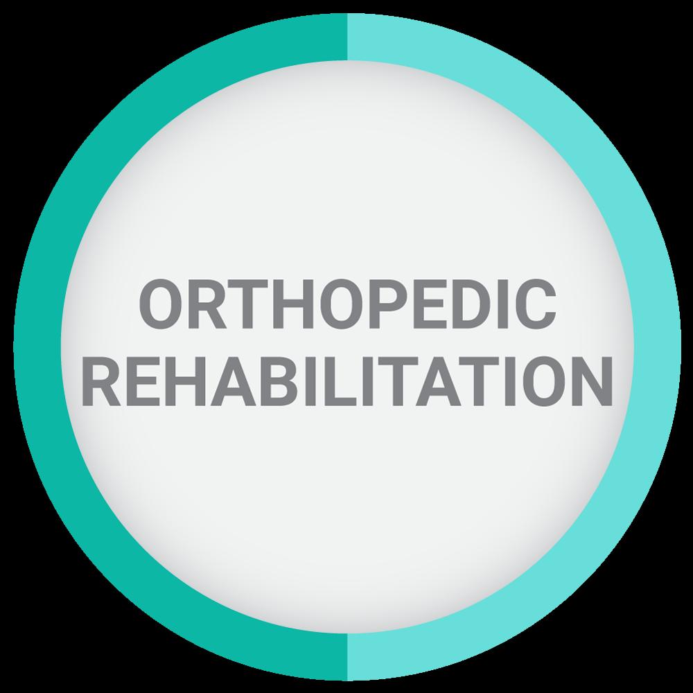 Belinda-Visser-Biokineticist-orthopedic-rehabilitation